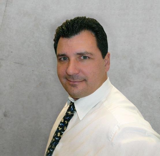 Marcel GROSSMANN, expert immobilier